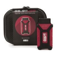 GS911 OBDII USB Diagnostic Tool
