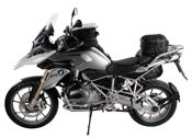 R1200 GS (LC)