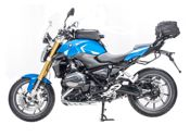 R1200 R (LC)